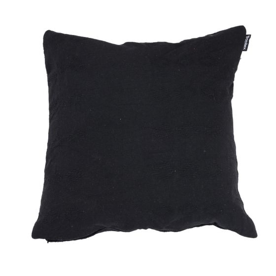 Cuscino Classic Black