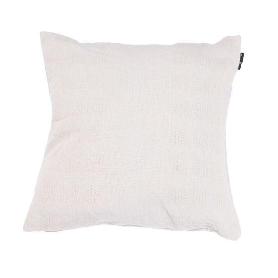 Cuscino Comfort Pearl