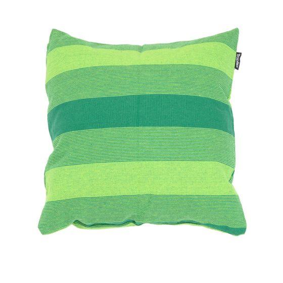 Cuscino Dream Green