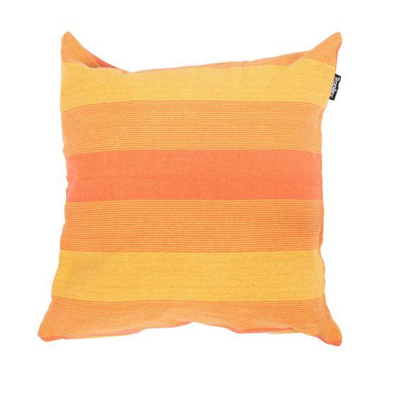 Cuscino Dream Orange