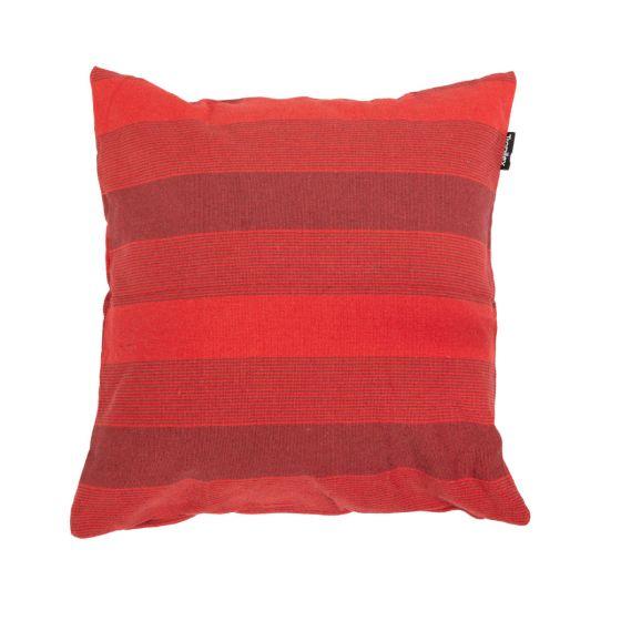 Cuscino Dream Red