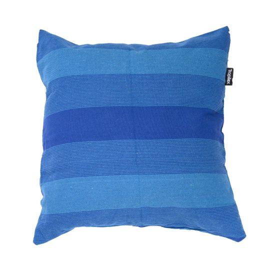 Cuscino Dream Blue