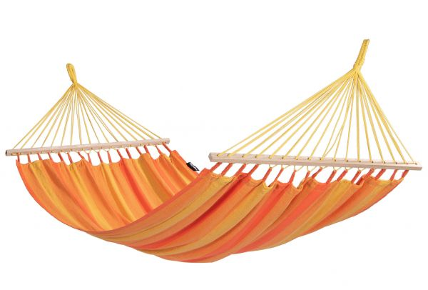 Amaca 1 Persona Relax Orange