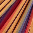 Coperta Rainbow