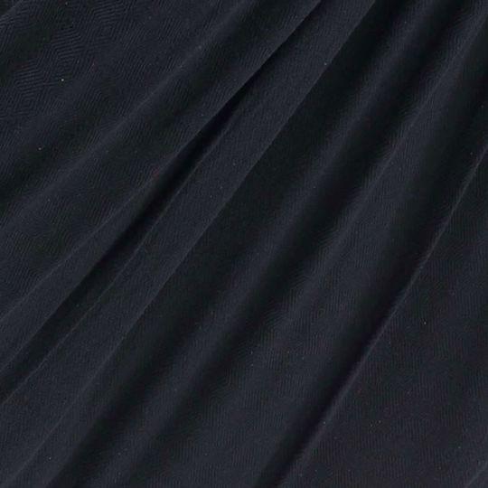 Coperta Classic Black