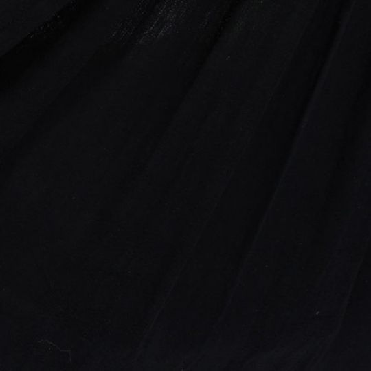 Coperta Comfort Black