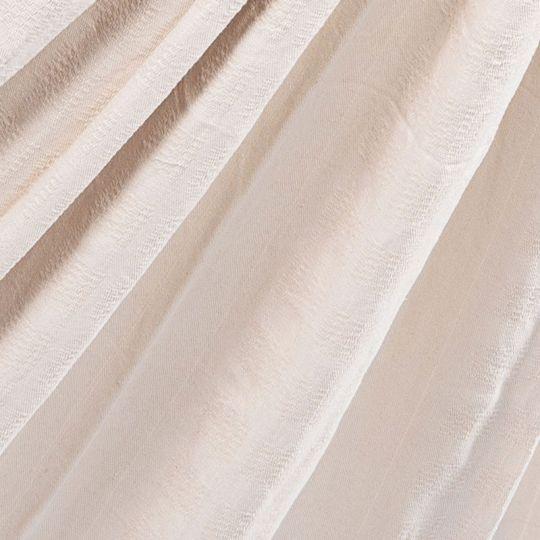 Coperta Comfort White