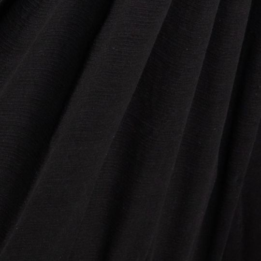 Coperta DeLuxe Black