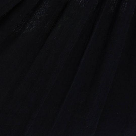 Coperta Luxe Black