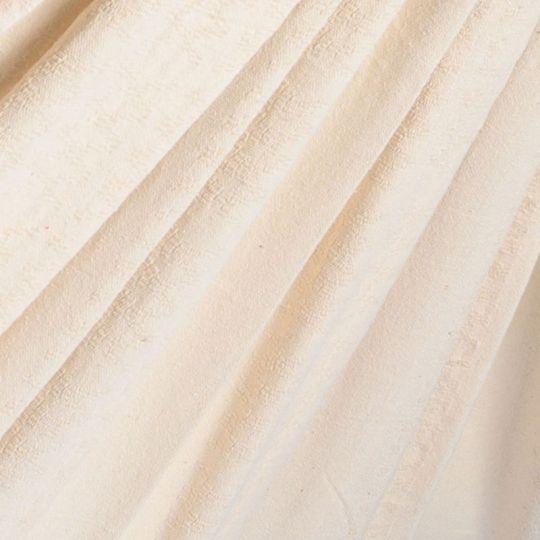 Coperta Luxe White