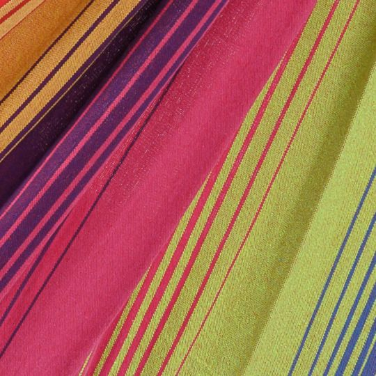 Coperta Refresh Rainbow