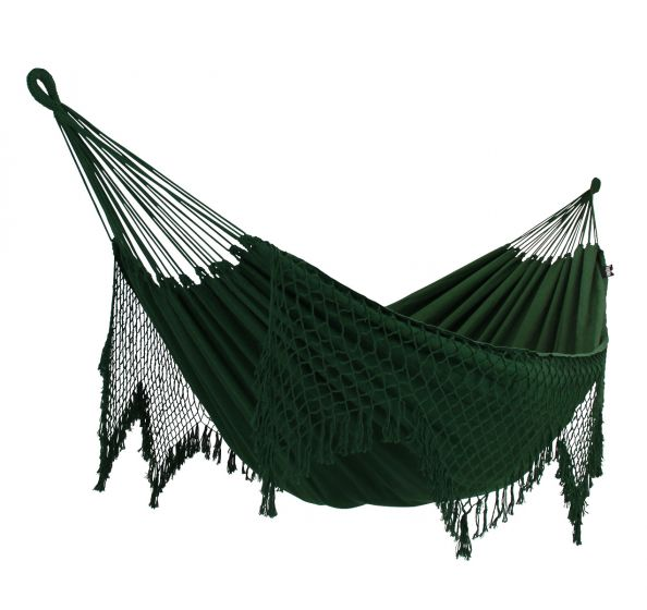 Amaca 2 Persone Sublime Green