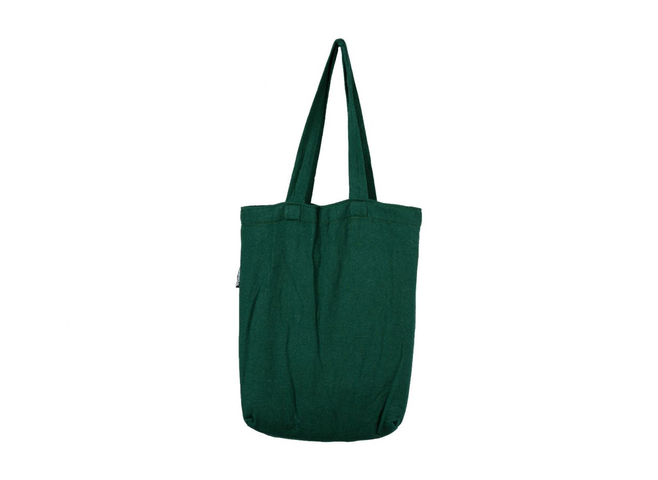 Amaca 1 Persona Plain Green