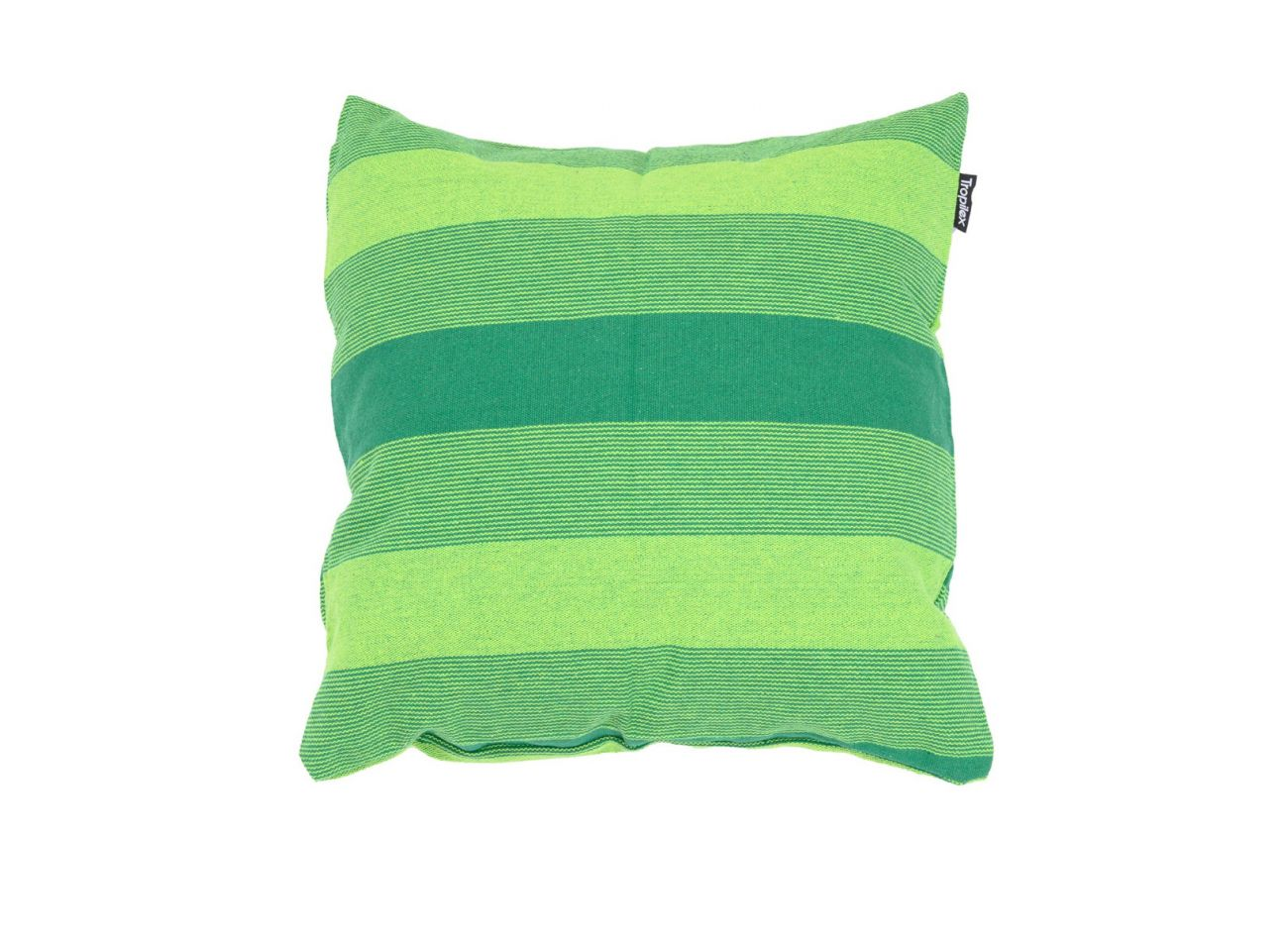 Cuscino Dream Green