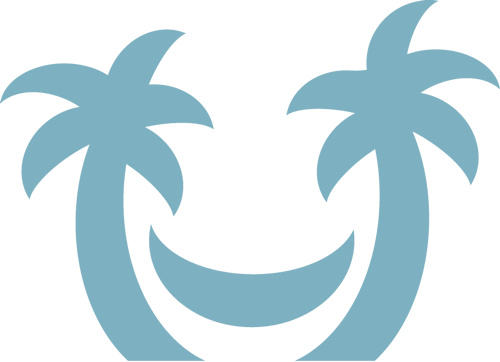Palm Trees - AmacaOnline.it